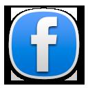 Facebook Sayfamız